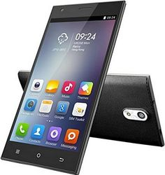 In Stock Original Cubot S308 Smartphone 2GB RAM 16GB ROM MTK6582A Quad Core Android 4.2 5.0 Inch IPS Screen Dual SIM 3G phone( - For Sale Check more at http://shipperscentral.com/wp/product/in-stock-original-cubot-s308-smartphone-2gb-ram-16gb-rom-mtk6582a-quad-core-android-4-2-5-0-inch-ips-screen-dual-sim-3g-phone-for-sale/