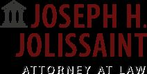 At Joseph H. Jolissaint, Attorney at Law, we make it our goal to seek compensation on behalf of injured workers. Attorney At Law, Personal Injury, Joseph, Baton Rouge
