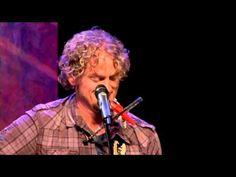 Tim Hawkins - Home School Blues