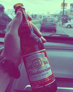 Cerveja Estadunidense