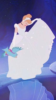 Cinderella Wallpaper, Disney Phone Wallpaper, Cartoon Wallpaper, Disney Collage, Retro Disney, Vintage Disney, All Disney Princesses, Disney Characters, Disneyland