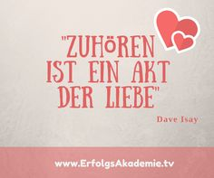 Brian Tracy Seminar als 12 teiliger Email-Video-Kurs gratis Brian Tracy, Calm, Knowledge, Love, Nice Asses