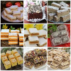 Vegan Vegetarian, Vegetarian Recipes, High Tea, New Recipes, Waffles, Deserts, Bread, Biscuit, Gem