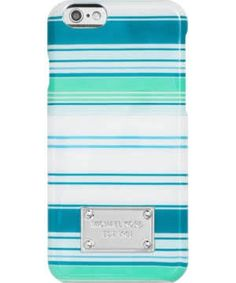 michael kors iphone 6 case - Google Search