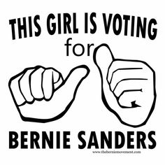 Bernie Sanders 2016 I just love He is an old school FDR President! Political Beliefs, Political Quotes, Bernie Sanders For President, Protest Signs, 2016 Presidential Election, Just In Case, Quotes To Live By, Self, Positivity
