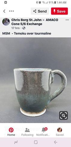 Pottery Ideas, Pottery Art, Ceramic Glaze Recipes, Amaco Glazes, Glazing Techniques, Glazes For Pottery, Clay Art, Confused, Gardening