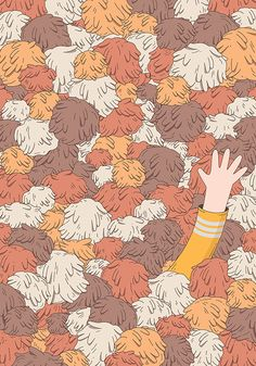 mikejacobsen: The trouble with Tribbles