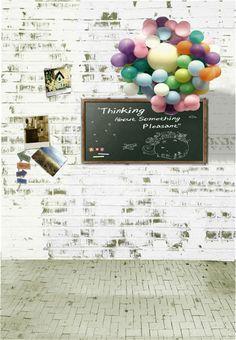 $9.80 (Buy here: https://alitems.com/g/1e8d114494ebda23ff8b16525dc3e8/?i=5&ulp=https%3A%2F%2Fwww.aliexpress.com%2Fitem%2FBaby-Background-Blackboard-Photo-Studio-Children-Photography-Backdrops-Brick-Wall-Photo-Props-Vinyl-5x7FT-jiegq202%2F32653309290.html ) Baby Background Blackboard Photo Studio Children Photography Backdrops Brick Wall Photo Props Vinyl 5x7ft or 3x5ft jiegq202 for just $9.80