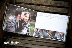 DIY Wedding Guest Book Go Pro or DIY for Your Wedding? - Wedding Dash Blog Post