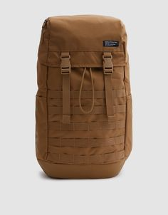 Air Force 1 Backpack in Golden Beige Air Force 1, Nike Air Force, Men f2e6781b66