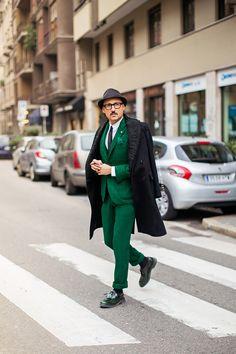 #menswear #mensfashion #style #streetwear #suit #malemodel #mensstyle #mensapparel #dapper #ootd #outfit #gentleman #classy