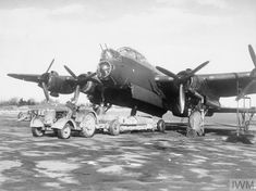 Siegfried Line, Air Force Bomber, Gun Turret, Lancaster Bomber, Leyte, Imperial Japanese Navy, Ww2 Aircraft, Flight Deck, Royal Air Force