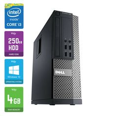 9 Best Dell Optiplex images in 2014   Dell optiplex, Locker storage
