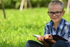 Hipermetropía y astigmatismo: causas, síntomas y tratamiento
