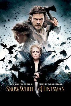 Snow White and the Huntsman (Two-Disc Combo Pack: Blu-ray + DVD + Digital Copy + UltraViolet) Blu-ray ~ Kristen Stewart, http://www.amazon.com/dp/B005LAIHSQ/ref=cm_sw_r_pi_dp_52I-pb0V8ZPMK