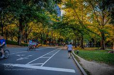 Walk in the park.. #PatrickBorgenMD