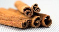 Benefícios da canela: emagrece, combate a diabetes e mais - Bolsa de Mulher
