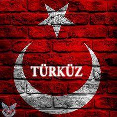 türküz - Google-Suche