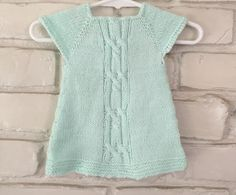 That tiny newborn you knitted booties for is growing up fast, and that means shifting from baby patterns to these stylish free knitting patterns for girls