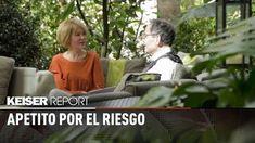 (Vídeo) Keiser Report en español: Apetito por el riesgo (E1182) https://youtu.be/6tqTSvwmUMI vía .@KeiserReport  🇬🇧 🖥️  📺 🛢️ 💸 💵 💴 💶 💷 💰 💎 🕊️ 🌈 🚨 📊 📈 📉 #4FRebeliónDeFuturo (@IVANGARCIAZAMA @OJOPELAO @Notivargas @FOXMULDER7 @TecnicaHipica)  💯 #chavista