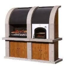 Risultati immagini per barbecue design