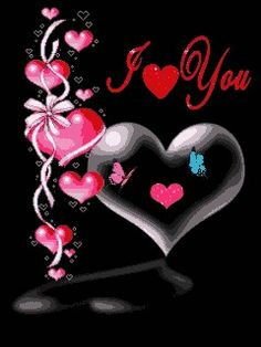 The perfect ILoveYou Heart Love Animated GIF for your conversation. Discover and Share the best GIFs on Tenor. Love Heart Images, Love Heart Gif, I Love You Pictures, Love You Gif, Beautiful Love Pictures, Beautiful Gif, Images For Valentines Day, Valentines Day Wishes, Heart Wallpaper
