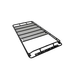 Purchase of GOBI Toyota GEN Stealth Rack includes: free wind deflector, free removable cross and free rear ladder. 2010 4runner, Toyota 4runner Trd, Top Tents, Roof Top Tent, Gobi Rack, Lead Roof, Car Roof Racks, Metal Deck, Vw Vanagon