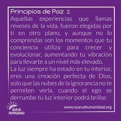 (20) SocialGest Periodic Table, Calendar, The Little Prince, Peace, Life, Periodic Table Chart, Periotic Table, Life Planner