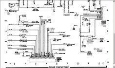 fsm wiring diagram book for a 86 pirate4x4 com 4x4 and off road rh pinterest com