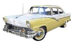 WHITEBOX 1/43 フォード フェアライン イエロー/ホワイト 国際貿易 http://www.amazon.co.jp/dp/B00DKHQEDM/ref=cm_sw_r_pi_dp_bY6tub159X69C
