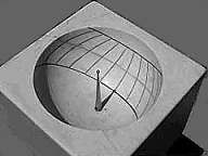 Ancient Greece : Measurements - Length, Weight, Time Sundial, Ancient Greece, Thesis, House, Image, Home, Homes, Houses