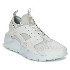 low priced 20ec7 1ffa0 Nike - AIR HUARACHE RUN ULTRA