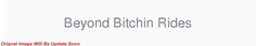 Beyond Bitchin Rides S02E04 Orange Crush and Yet Another Challenge HDTV x264-CRiMSON