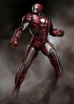 heroes on Pinterest | Spiderman, Scarlet Spider and Spider Man
