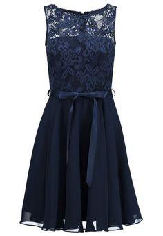 Die Besten 25 Brautmutter Ideen Auf Pinterest Festliches Kleid Cocktailkleid Abschlussball Kleider