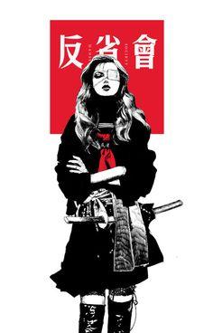 poster design | Tumblr