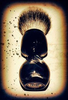 Untitled Perfume Bottles, Perfume Bottle