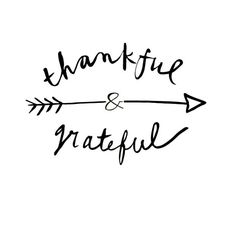 So thankful for the beautiful people we work with and our amazing clients! We hope you all have a happy Thanksgiving!  Peace and love to you all!  #thankful #grateful #blessed #givethanks #quote #inspo