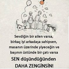 Sözler Meaningful Words, Great Quotes, Karma, Favorite Quotes, Literature, Messages, Memes, Instagram Posts, Life
