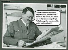 Aj Vodca je za Funny Memes, Jokes, Sarcasm, Haha, History, Gardening, Sign, Pump, Humor