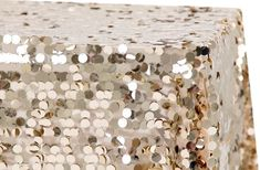 Items similar to SALE Large Square Large Payette Round Sequin Tablecloth Silver, Burgundy, Black, Champagne Gold & Blush on Etsy Wholesale Tablecloths, Sequin Tablecloth, Table Overlays, Wedding Decorations On A Budget, Photo Booth Backdrop, Linen Napkins, Blush Roses, Table Linens, Event Decor