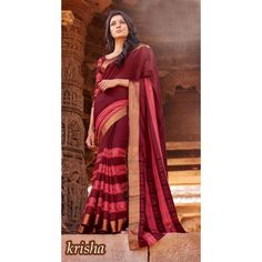 Buy Online Cotton Sarees, shari, Brown and Salmon Color, office wearing, casual Saree, sari, kitty party wear for women. We have large range of Cotton Silk Printed Sarees in our website with the best pricing and unique designs shipping to (UK, USA, India, Germany, UAE, Canada, Singapore, Australia, Mauritius, New Zealand) world wide.
