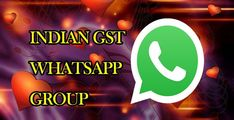 Join Whatsapp group link to get updated whats going in USA  Make new