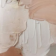 Colours and texture inspiration. Cream Aesthetic, Brown Aesthetic, Aesthetic Backgrounds, Aesthetic Wallpapers, Shotting Photo, Wall Collage, Wall Art, Picture Wall, Color Inspiration