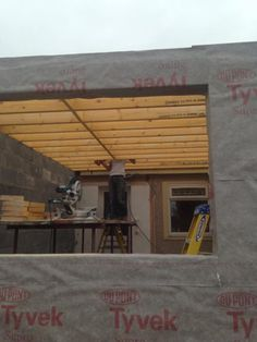 DMR Builders and Joiners offer a broad range of services such as property renovation at affordable rates.
