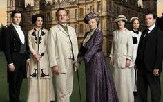 Like many of the television viewing public, I have become quite a fan of the award-winning PBS series Downton Abbey. However, beyond the basic entertainment value of the show, I have also found within several of the story lines numerous. Stars Hollow, Jane Austen, Blair Et Serena, Gossip Girl, Isabel Iglesias, Downton Abbey Cast, Julian Fellowes, Netflix, Historical Romance
