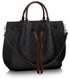 Louis-Vuitton-Girolae-Mahina-Bag