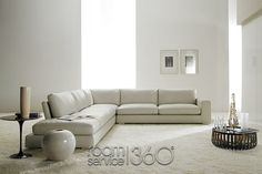 123 Best Sectional Sofas Images Leather Sectional Sofas Sectional