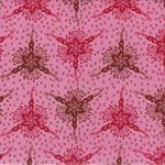 Anna Maria Horner Loulouthi Triflora Perfume - VOILE [FS-VAH17-Perfume] - $9.95 : Pink Chalk Fabrics is your online source for modern quilting cottons and sewing patterns., Cloth, Pattern + Tool for Modern Sewists