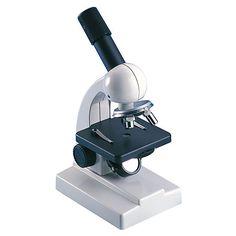 Metallmikroskop 150082